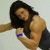 Lt Sallea T'Prell {Kotho}'s Photo