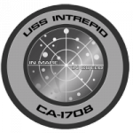 200px-Intrepid-logo
