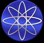 Logo-Sci