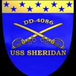 Logo-ship-sheridan
